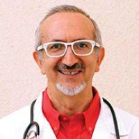 Alimentazione Anticancro: il corso fondamentale di Claudio Pagliara
