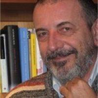 Daniele Berti Felicità