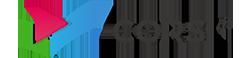 Logo di Corsi.it